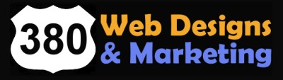 380 Web Designs and Marketing