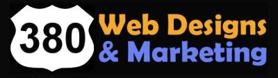 380 Web Designs and Marketing