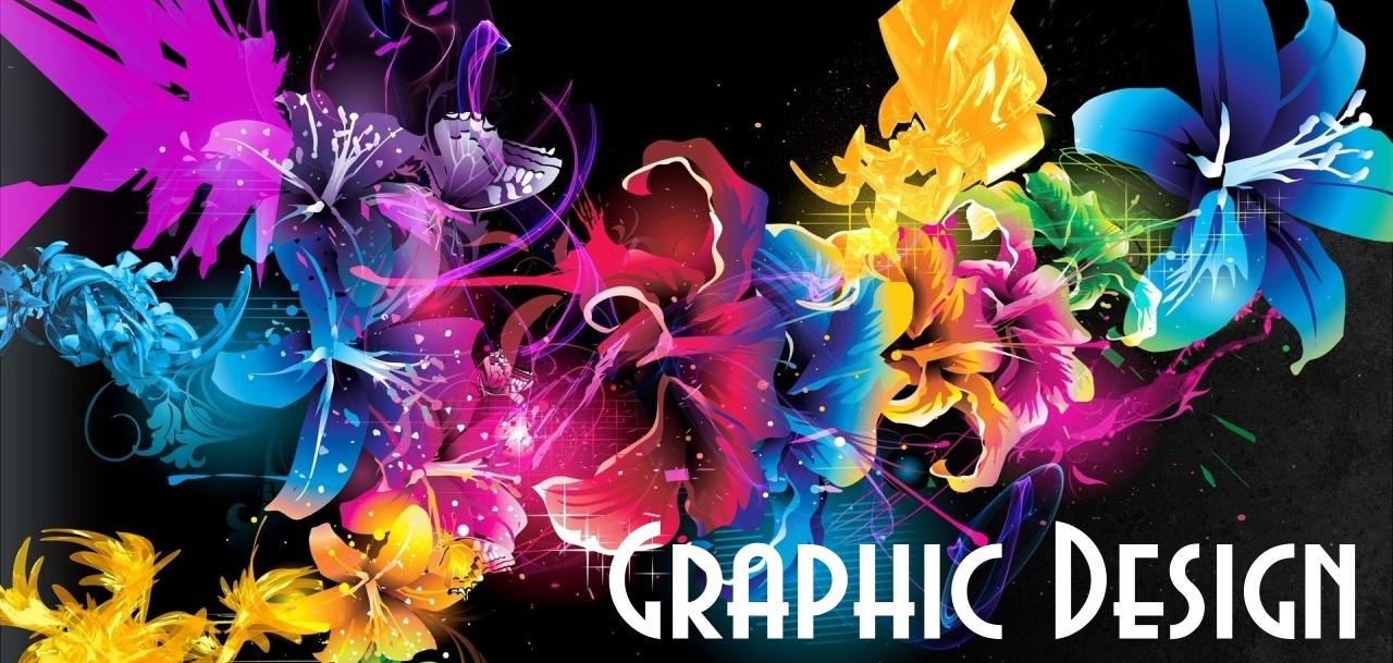 Graphic Design and Logo Design | 380 Web Designs
