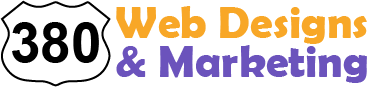 380 Web Designs