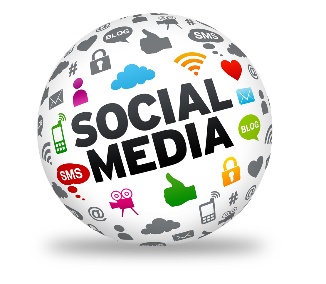 Dallas Texas Social Media Marketing