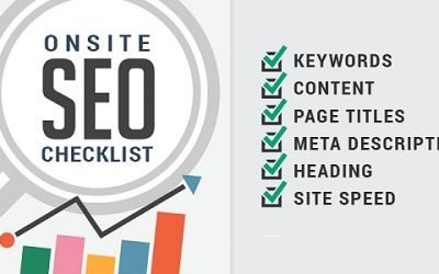 Blog | 380 Web Designs %